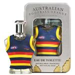 AFL Fragrance Adelaide Crows Eau De Toilette 100ml Spray