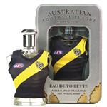 AFL Fragrance Richmond Tigers Eau De Toilette 100ml Spray