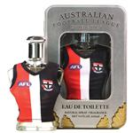 AFL Fragrance St Kilda Saints Eau De Toilette 100ml Spray