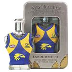 AFL Fragrance West Coast Eagles Eau De Toilette 100ml Spray