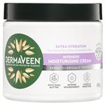 DermaVeen Extra Gentle Intensive Moisturising Cream 450g