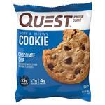 Quest Protein Cookie Choc Chip 59g