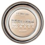 L'Oreal Infallible Concealer Pomade 01 Light