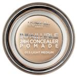 L'Oreal Infallible Concealer Pomade 1.5 Light/Medium