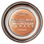 L'Oreal Infallible Concealer Pomade 20 Peach