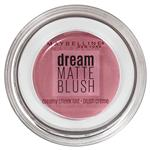 Maybelline Dream Matte Balm to Powder Blush - Flirty Pink
