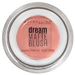 Maybelline Dream Matte Balm to Powder Blush - Coy Coral