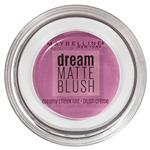 Maybelline Dream Matte Balm to Powder Blush - Mauve Intrigue