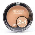 Revlon Colorstay 2 In 1 Compacts Buff