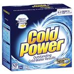 Cold Power Regular Powder 1kg