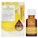 Oil Garden Medicinal Oil Immunity Guard Oil 25ml