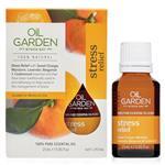 Oil Garden Medicinal Oil Stress Relief Oil 25ml