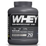 Cellucor Cor-Performance Whey Protein Cookies N Cream 2.35kg Online Only
