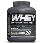 Cellucor Cor-Performance Whey Protein Whipped Vanilla 2.35kg Online Only
