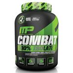 MusclePharm Combat 100% Isolate Protein Vanilla 2.27g Online Only