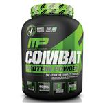 MusclePharm Combat Protein Powder Chocolate Milk 1.8kg Online Only