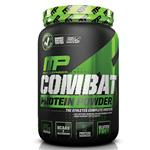 MusclePharm Combat Protein Powder Chocolate Milk 907g Online Only