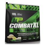MusclePharm Combat XL Mass Gainer Vanilla 5.44kg Online Only