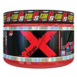 ProSupps DNPX Pre Workout Blue Razz 30 Servings Online Only