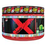 ProSupps DNPX Pre Workout Green Apple 30 Servings Online Only