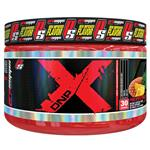 ProSupps DNPX Pineapple Punch 30 Servings Online Only