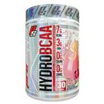 ProSupps Hydro BCAA Pink Lemonaid 30 Servings Online Only