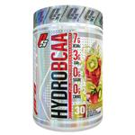 ProSupps Hydro BCAA Strawberry Kiwi 30 Servings Online Only