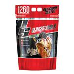 ProSupps Incredibulk Lean Muscle Catalyst Cookies & Cream 5.44kg Online Only