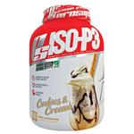 ProSupps ISO-P3 Isolate Protein Cookies & Cream 2.27g Online Only