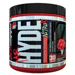 ProSupps Mr Hyde NitroX Pre Workout Lollipop Punch 30 Servings Online Only