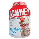ProSupps Pure Whey Protein Birthday Cake 2.27kg Online Only