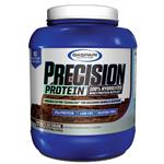 Gaspari Nutrition Precision Protein Chocolate Ice Cream 1.8kg Online Only