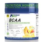 Performance Inspired BCAA Plus Tropical Mango Delight 650g