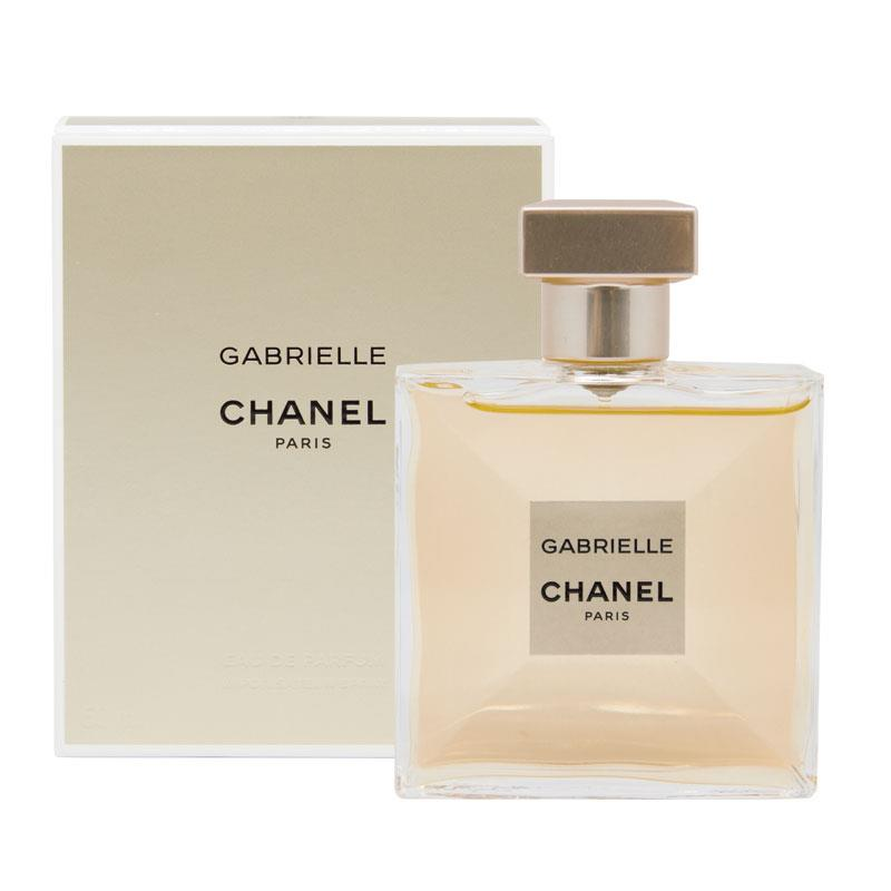 616c01fcc119dc Buy Chanel Gabrielle Eau de Parfum 50ml Spray Online at Chemist ...