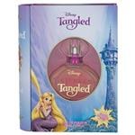 Disney Storybook Collection Tangled Eau De Parfum 50ml Spray
