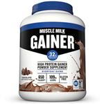 Muscle Milk Gainer Chocolate 2268g Online Only