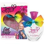 JoJo Siwa Eau De Parfum 50ml Spray