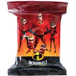 Incredibles Wet Wipes 30 Pack
