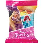 Princess Wet Wipes 30 Pack