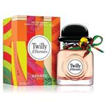 Hermes Twilly Dhermes Eau De Parfum 85ml Spray Online Only