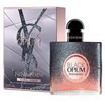 Yves Saint Laurent Opium Black Floral Shock Eau de Parfum 50ml Spray