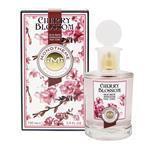 Monotheme Cherry Blossom Eau De Toilette 100ml Spray