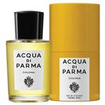 Acqua Di Parma Colonia Eau De Cologne 50ml Spray Online Only