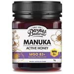 Barnes Naturals Manuka 5+ 1kg