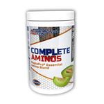 International Protein Amino Recovery Honeydew Melon 320g