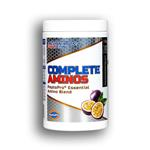 International Protein Amino Recovery Passionfruit 320g