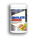 International Protein Amino Recovery Strawberry Kiwi 320g