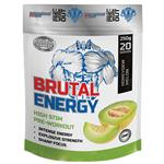 International Protein Brutal Energy Honeydew Melon 250g Online Only