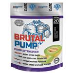 International Protein Brutal Pump Honeydew Melon 250g Online Only