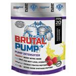 International Protein Brutal Pump Raspberry Lemonade 250g Online Only